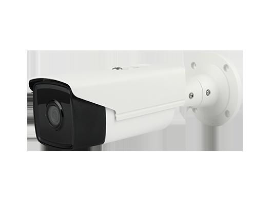 IP Camera Installation